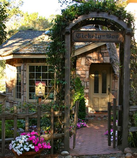 Cottages In Ca by Tickety Boo Cottage Ca Ca