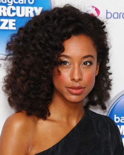 african americantwisted wave big beautiful natural hair african american hairstyles