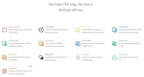 convert pdf to word gratuit en ligne convertisseur pdf to word gratuit arabe bebafaj over