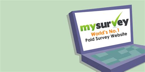 Make Money Online Surveys Uk - online surveys to make money in uk courtney associates