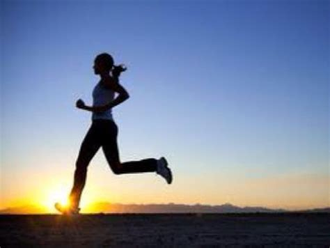 How To Go From To Running by Runner Ilove2runnn