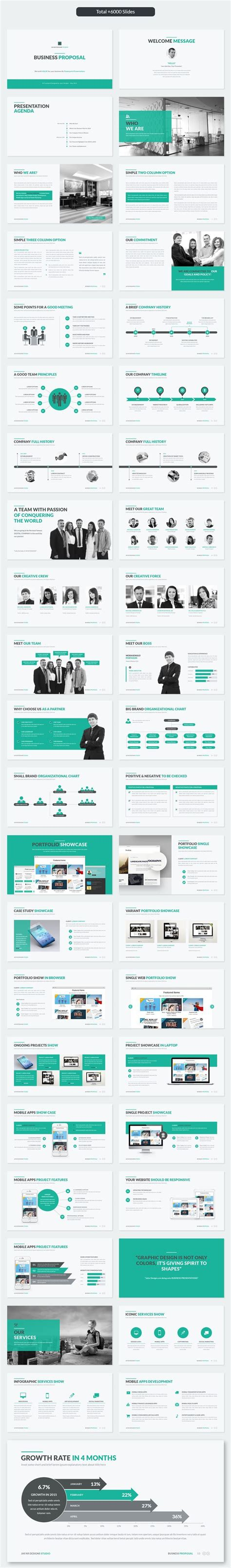flite the leading creative management platform business infographic showcase and discover creative work
