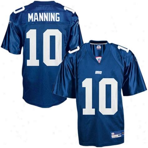 replica white eli manning 10 jersey most beautiful p 343 n y giants jersey reebok n y giants 10 eli manning