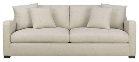 yardage for sofa sofa bed vancouver yardage for upholstering sofa