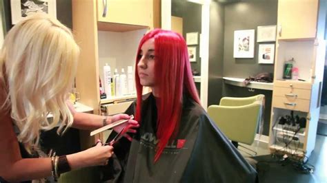 goldwell color salons dallas tx goldwell elumen hair color chart hairstylegalleries com