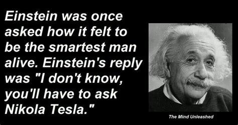 best quotes by einstein 31 amazing albert einstein quotes with images