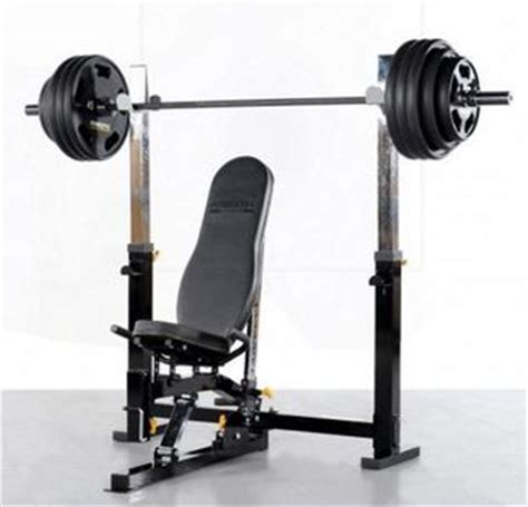 powertec olympic weight bench look powertec wbob10 best price free delivery