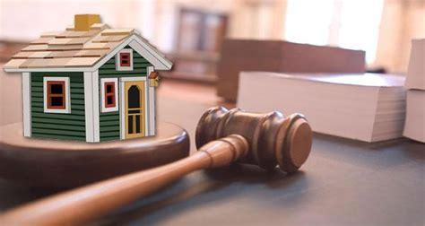separazione in casa diritti e doveri violazione dell obbligo di convivenza giusta causa e