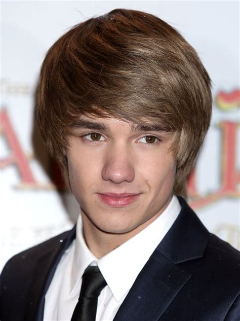 Topi Justin Beiber liam payne s hair transformations 16 styles the one direction has rocked capital