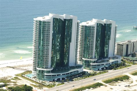orange beach alabama house rentals orange beach condos for rent easter mullet toss weekend