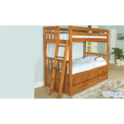 convertible loft bed twin over twin convertible loft bunk bed twin over twin