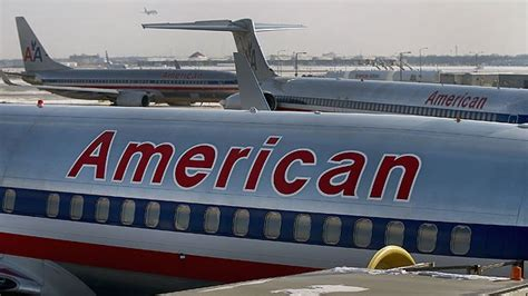 american airlines flight delayed by concern over al quida flight from phl delayed due to security concern 171 cbs philly