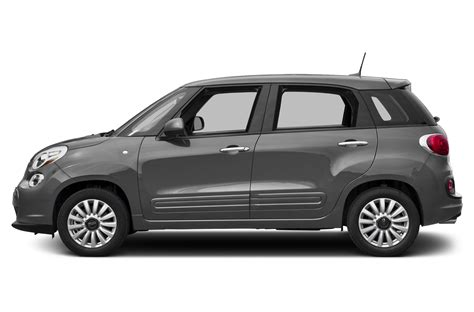 fiat 500l price new 2017 fiat 500l price photos reviews safety