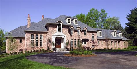 10000 sq ft house 10000 sq ft house home mansion
