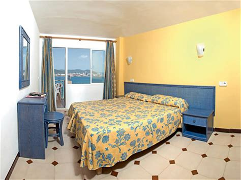 superior 1 bedroom apartments in san antonio tx 4 homes playa bella apartments san antonio bay ibiza balearic