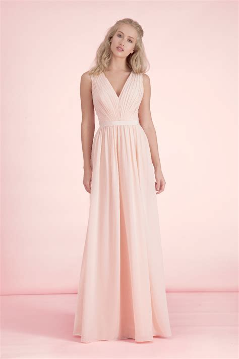 light pink color dresses light pink bridesmaid dresses csmevents com