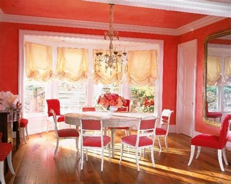 coral kitchen coral kitchens dining rooms 187 curbly diy design community