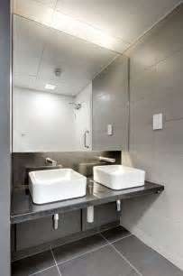 Office Bathroom Decorating Ideas Office Bathroom Design Home Decoration Live