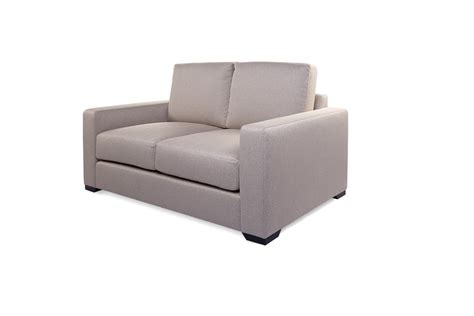 brancusi armchair brancusi 2 5 seater sofas armchairs the sofa chair
