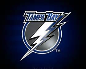 lighting hockey 1000 images about ta bay lightning on