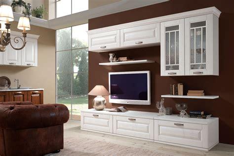 cucine soggiorno classiche emejing cucine soggiorno classiche ideas ideas design
