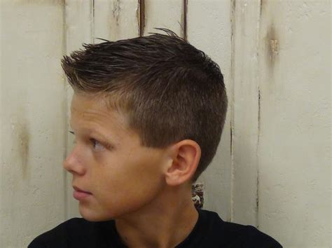 teens hairstyles boys step by step cut the 25 best ideas about teen boy hairstyles on pinterest