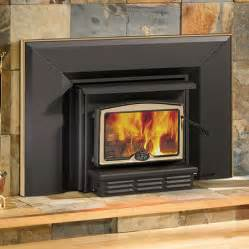 Wood Fireplace With Blower by Gas Inserts Chicago Fireplace Inc