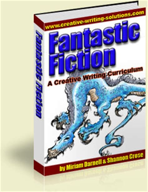 free creative writing lesson plans high school creative