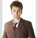 Tenth Doctor Costume Tie | 348 x 400 png 235kB