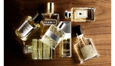 best classic aftershave classic aftershaves the grooming guidethe grooming guide