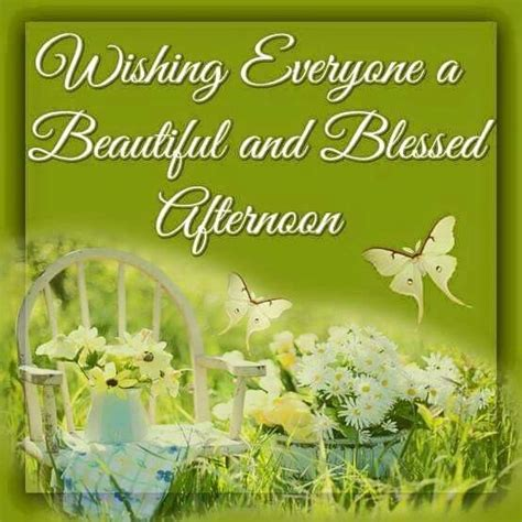 wishing   beautiful  blessed afternoon pictures   images  facebook