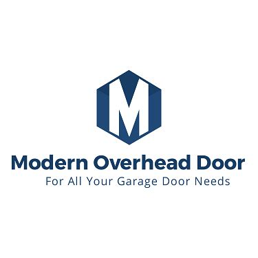 modern overhead door modern overhead door company coupons near me in