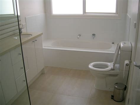in a bathroom bathroom renovations melbourne kitchen renovations