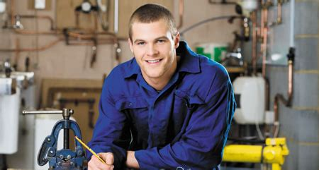 Plumbing Apprentiships by Test Pipe Learn How To Start Your Career As A Plumber