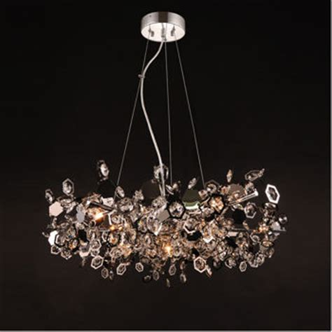 Costco Lighting Fixtures Di Luce Halley Pendant Costco Toronto