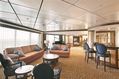 radiance of the seas two bedroom suite radiance of the seas two bedroom suite
