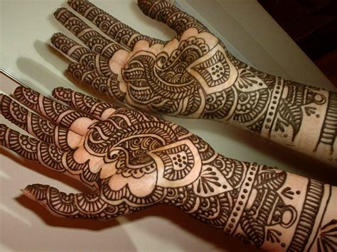 henna tattoo design for hands bridal mehndi designs for patterns for arabic