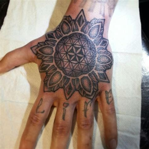 henna tattoos exeter the 123 best images about mandala lotus designs on