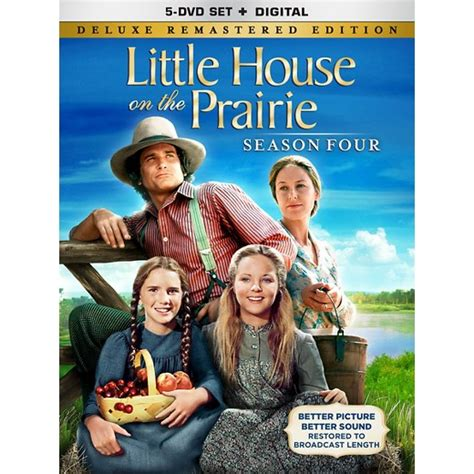 little house on the prairie movie part 2 32 youtube little house on the prairie season fo dvd target