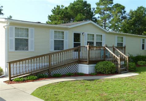 used mobile home in mississippi mobile homes ideas