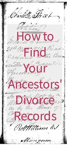 How To Get My Divorce Records 17 Best Images About Family Tree Layouts On Civil Wars Family Tree Chart