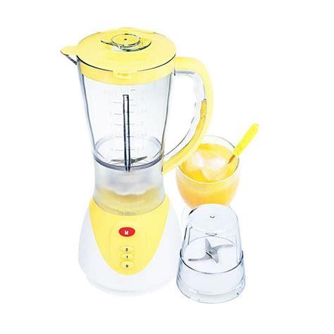 Miyako Bl 152pfap Blender Plastik 3in1 jual miyako bl 211 ply blender harga kualitas terjamin blibli