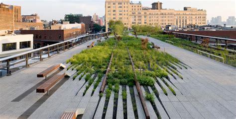 Landscape Architecture Schools New York Mmu Landscape Architecture