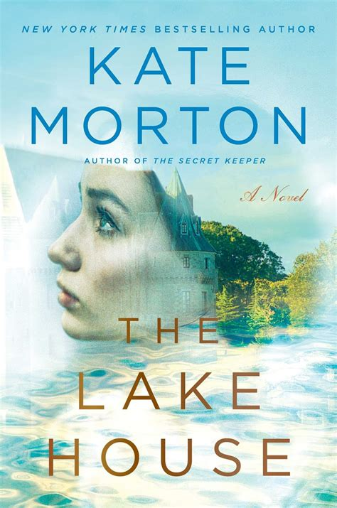 the read house book club read along the lake house by kate morton be nice or leave thanks