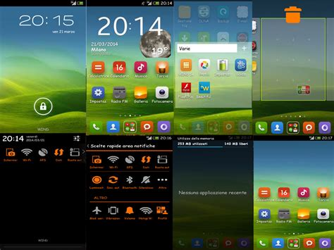 huawei themes hwt free download theme mod original huawei theme hwt huawei ascend g510