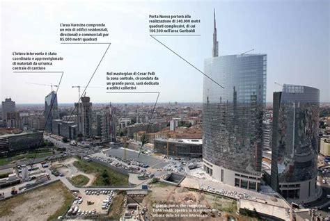 sede centrale unicredit i 10 grattacieli pi 249 belli della citt 224 vota il
