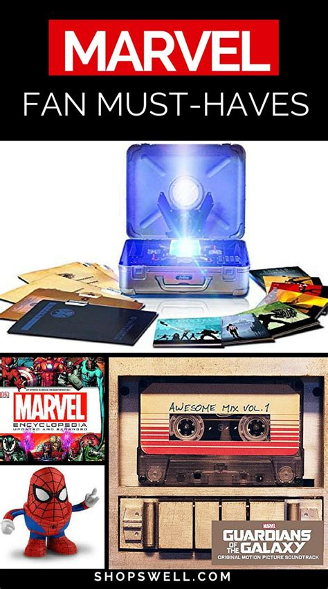 gifts for marvel fans best 25 marvel gifts ideas on shield