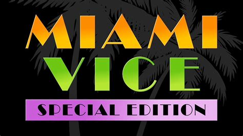 miami vice boat party jan hammer boat party miami vice official youtube