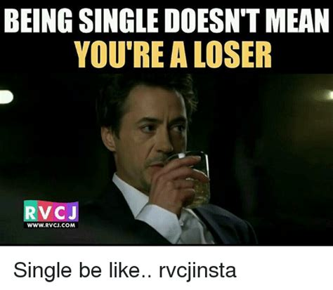 Memes About Being Single - funny being single memes of 2017 on sizzle honestity