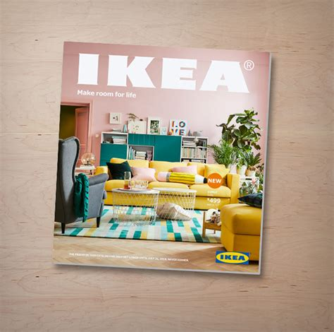 ikea katalog pdf ikea 174 sign up today and get your ikea catalog